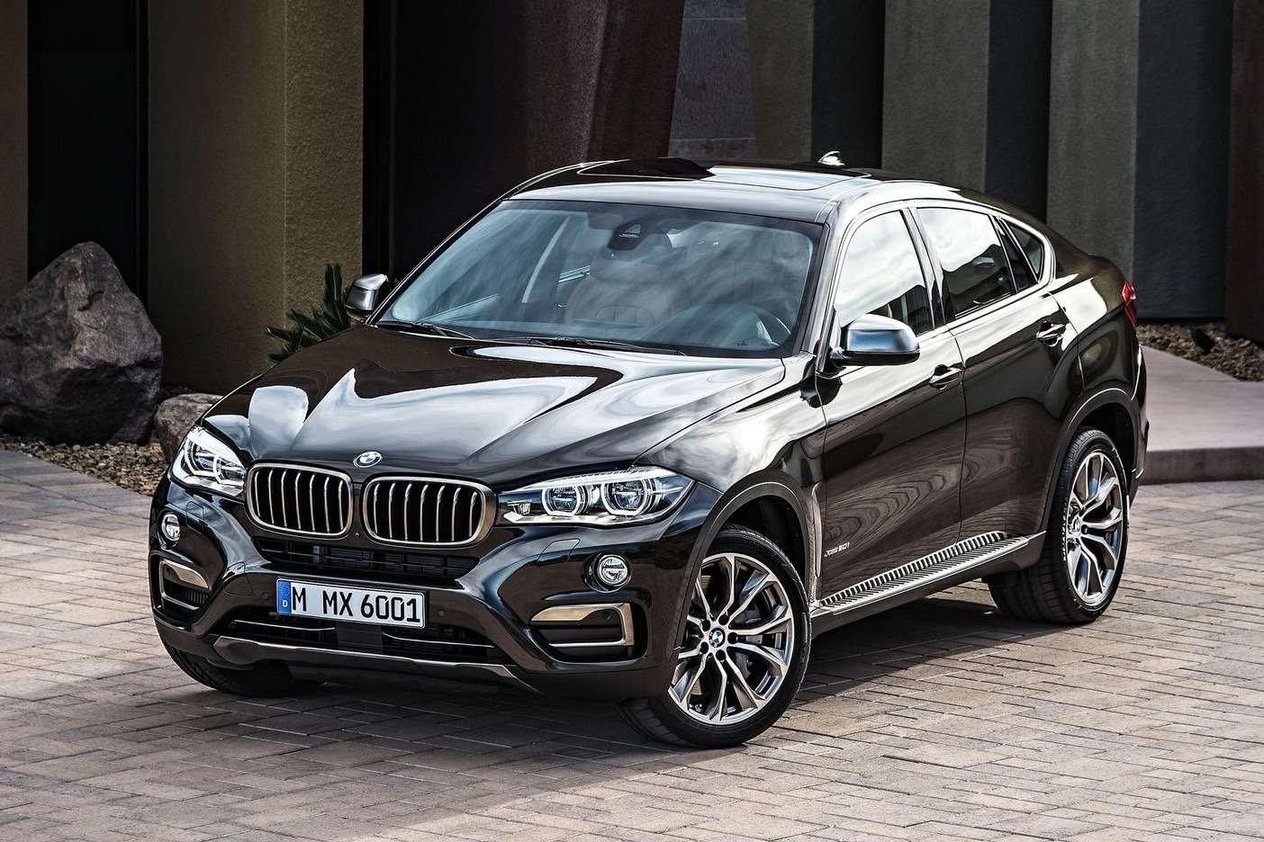 BMW-X6_2015_1600x1200_wallpaper_07