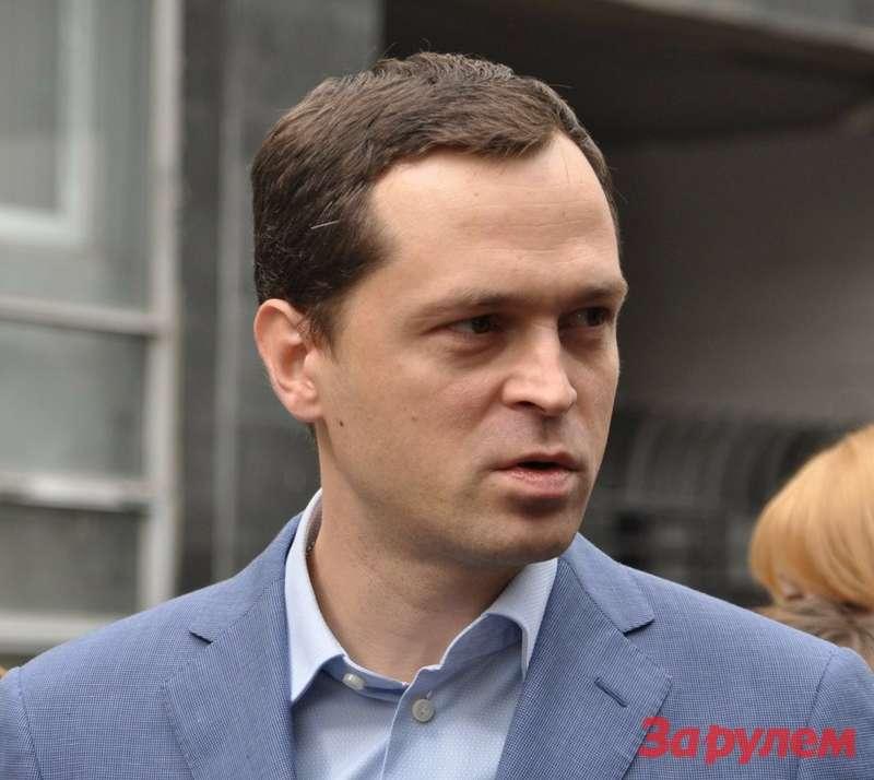 Эвакуаторы поедут в«горячие» точки: все цены длямашин-пленников. www.zr.ru