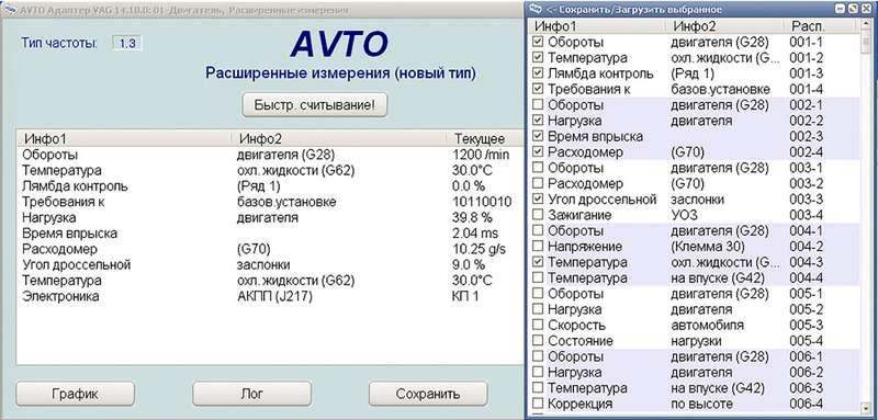 Самсебе режиссер: выбираем девайсы длякомпьютерной диагностики