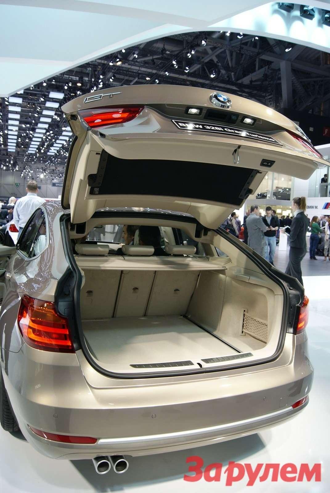 BMW_3_GT_3