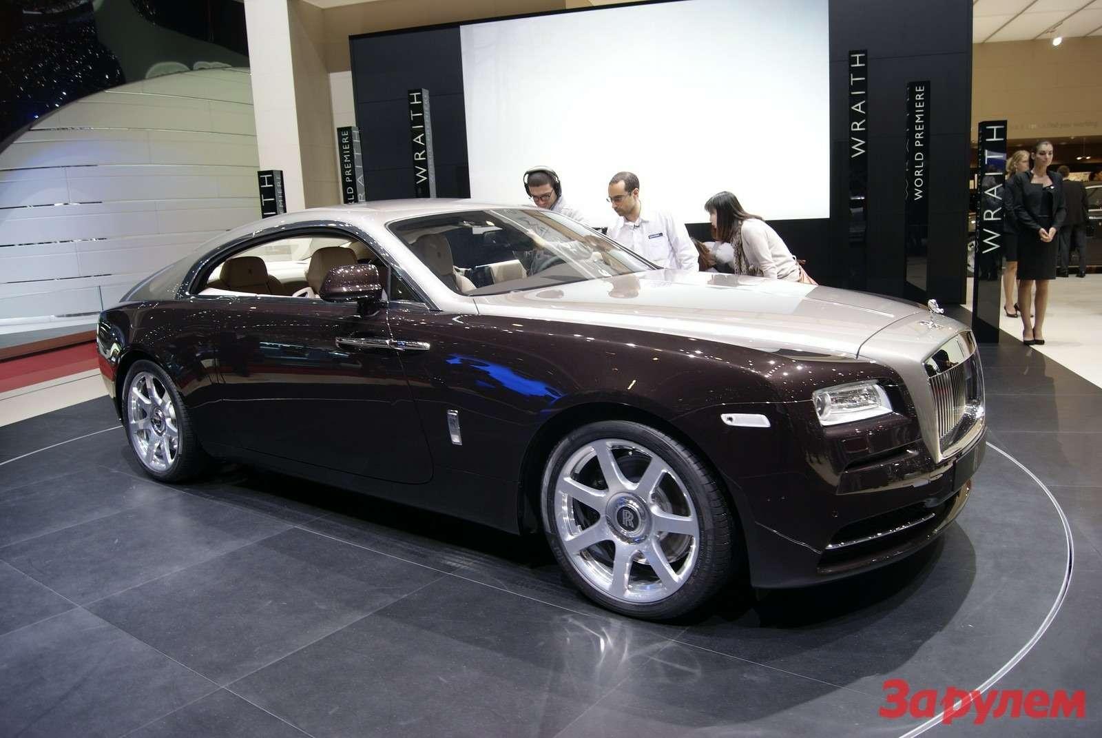 Rolls_Royce_Wraith_5