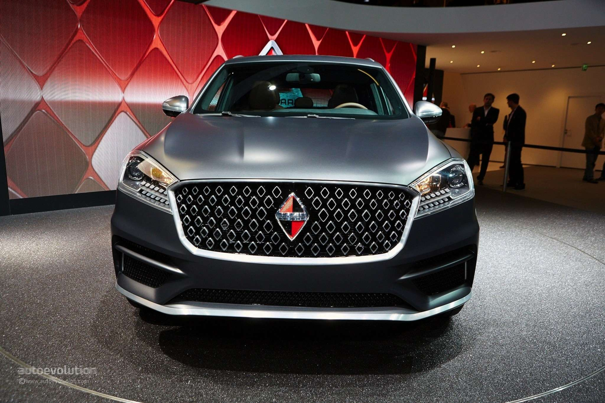 borgward-is-officially-back-with-its-bx7-suv-in-frankfurt-live-photos_28