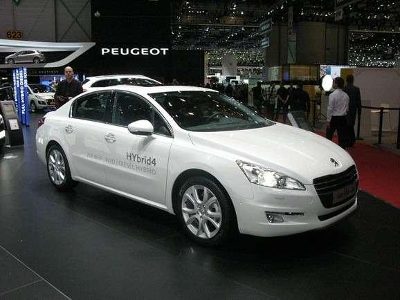 1-peugeot-508-hybrid-4