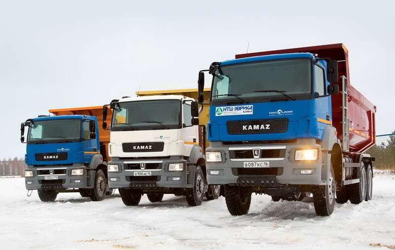 KAMAZ_1600