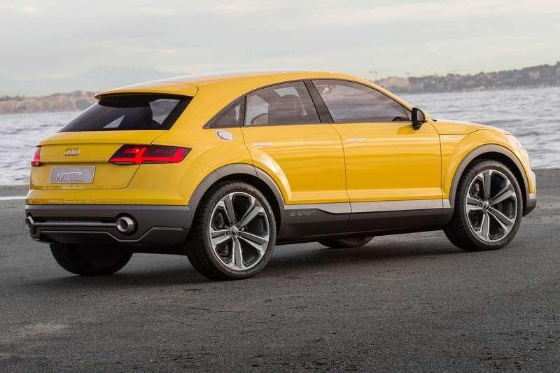 Audi-TT_Offroad_Concept_2014_1600x1200_wallpaper_0a