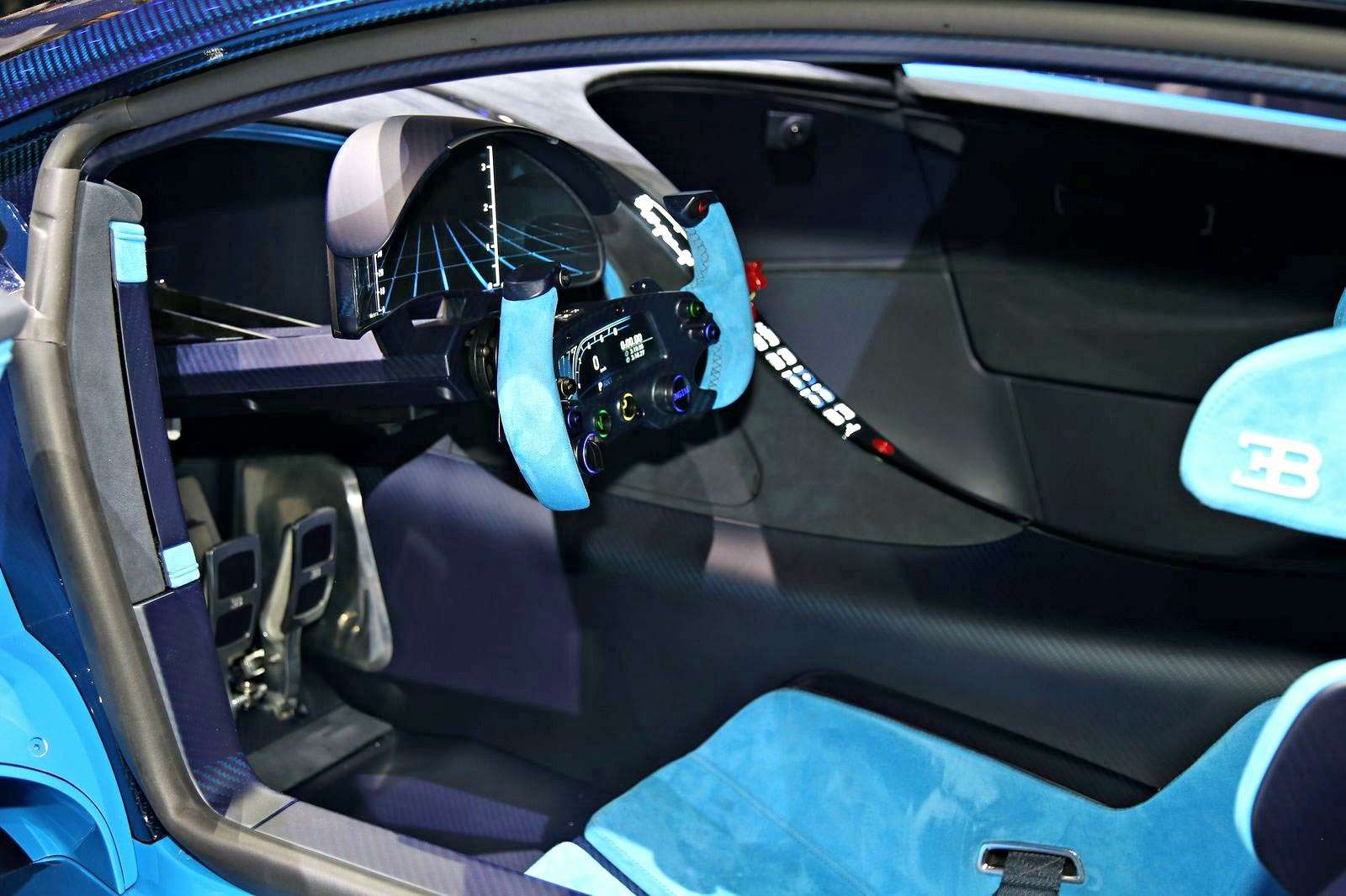 Bugatti_Vision-GT_Kadakov_7