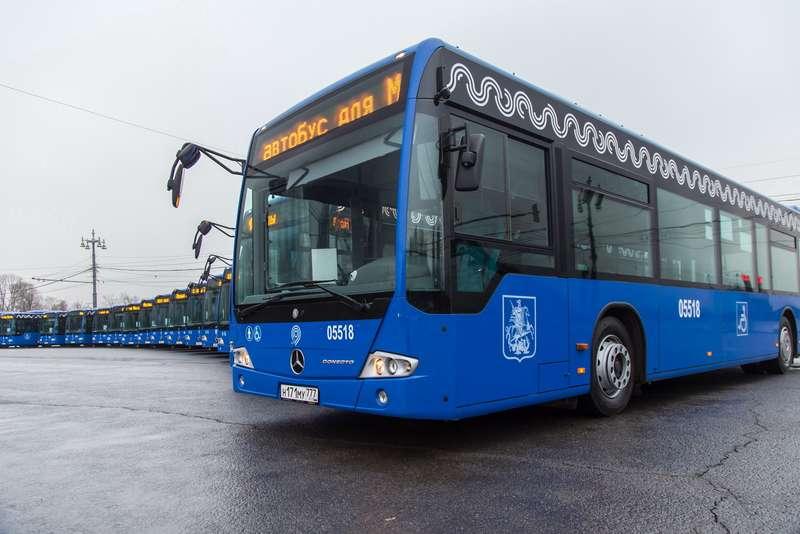 Bus_Merc-3716