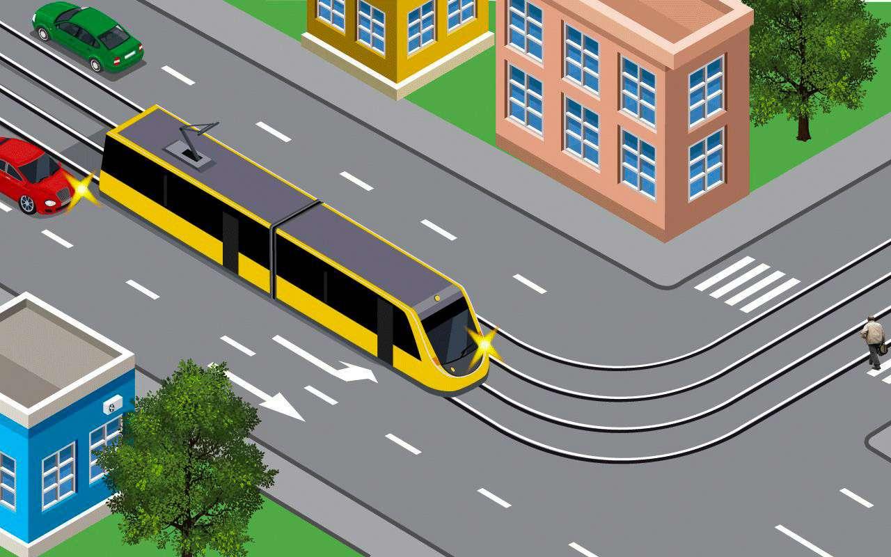 Правила дорожного движения: все изменения (заполвека!)— фото 887375