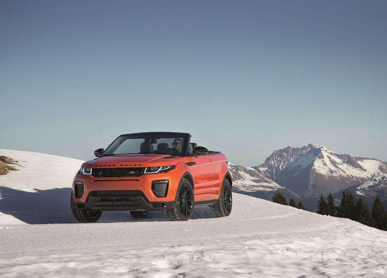 Land_Rover-Range_Rover_Evoque_Convertible_2017_1280x960_wallpaper_06