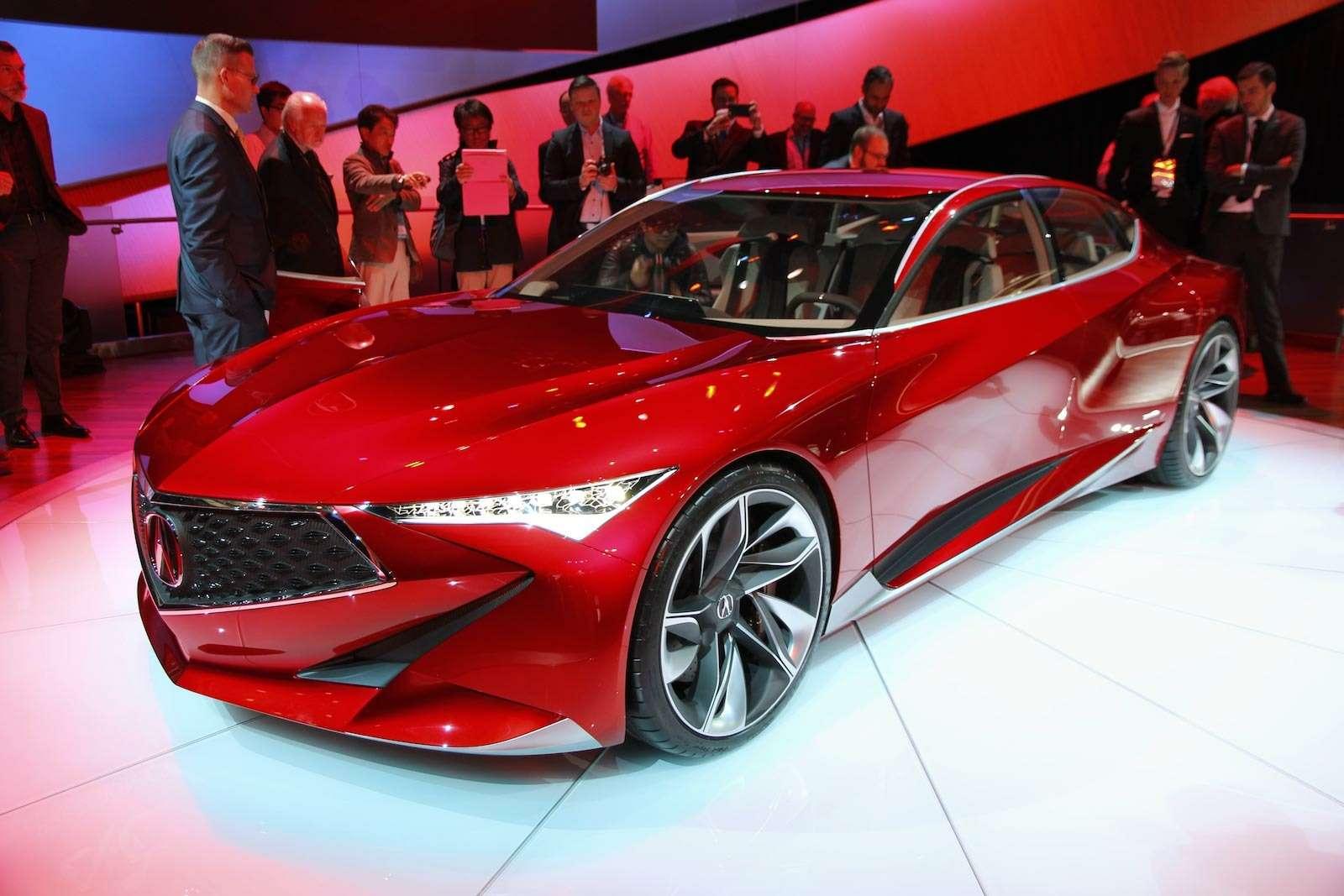 Acura-Precision_-Concept16