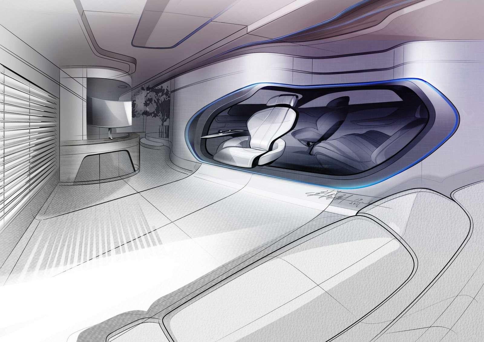Автомобили Hyundai пропишутся увас дома— фото 688599
