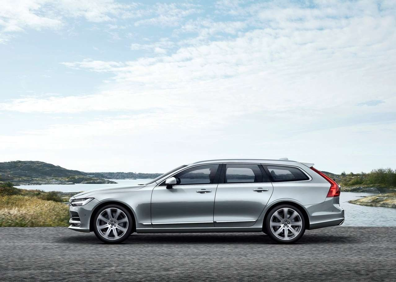 Volvo-V90_Estate_2017_1280x960_wallpaper_04