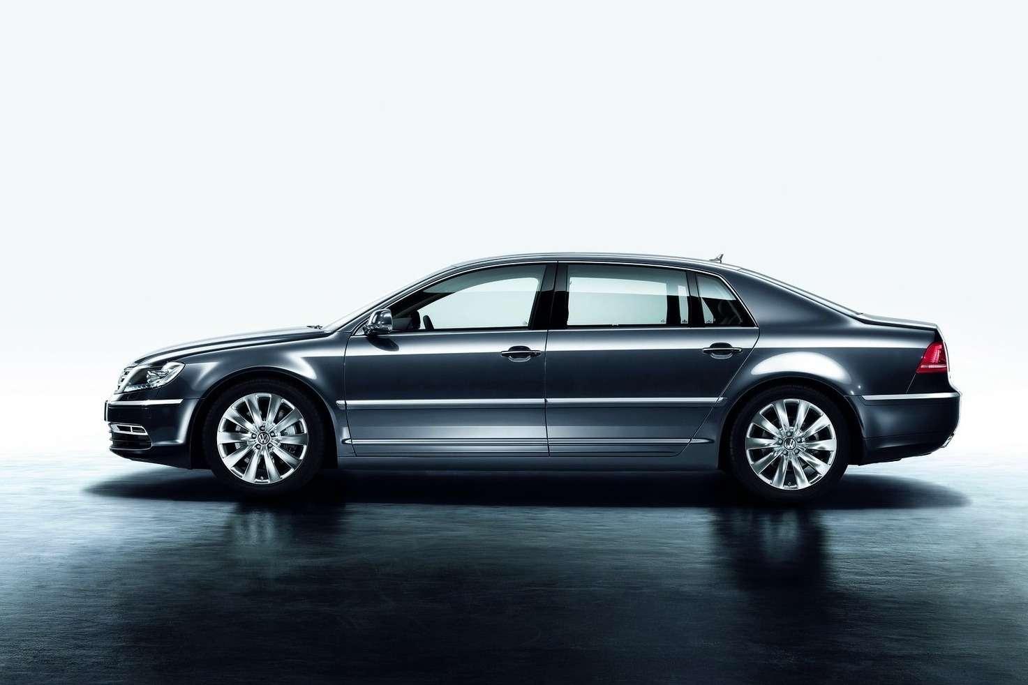 Volkswagen-Phaeton_2011_1600x1200_wallpaper_20