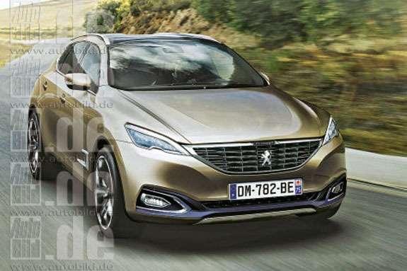 Peugeot 6008 Illustration 474x316 761e611f9ec66814no copyright