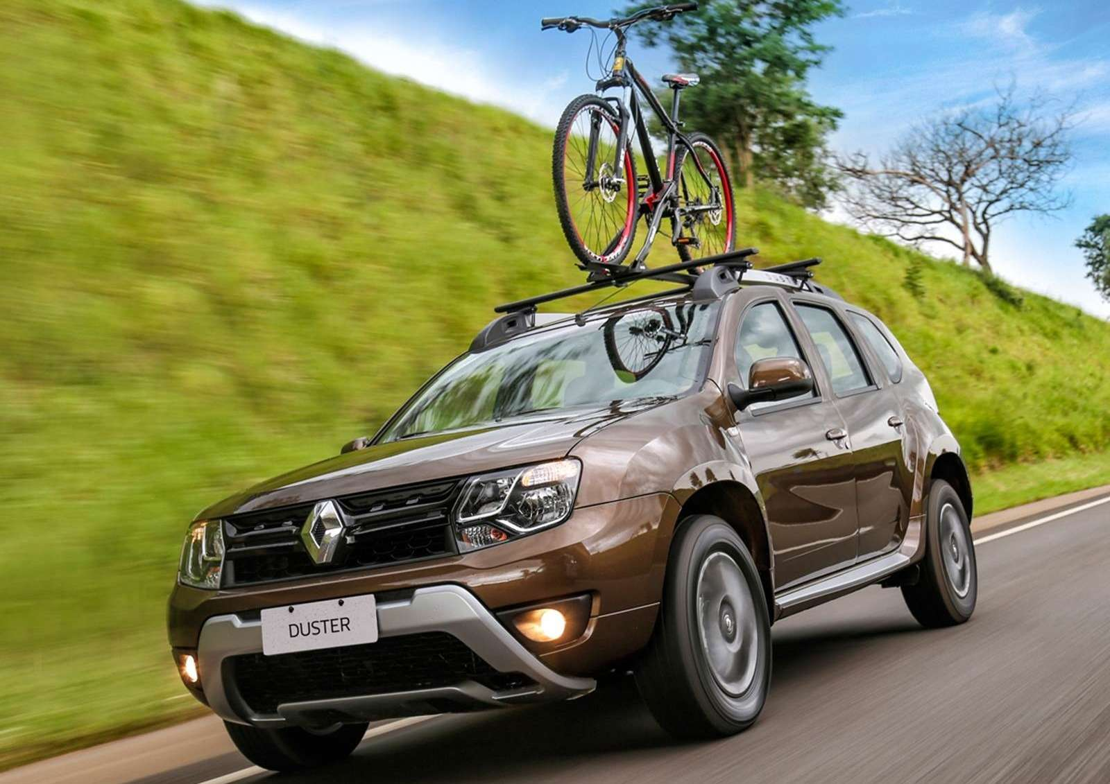2016-renault-duster-launched-with-new-look-better-economy-in-brazil-photo-gallery_8