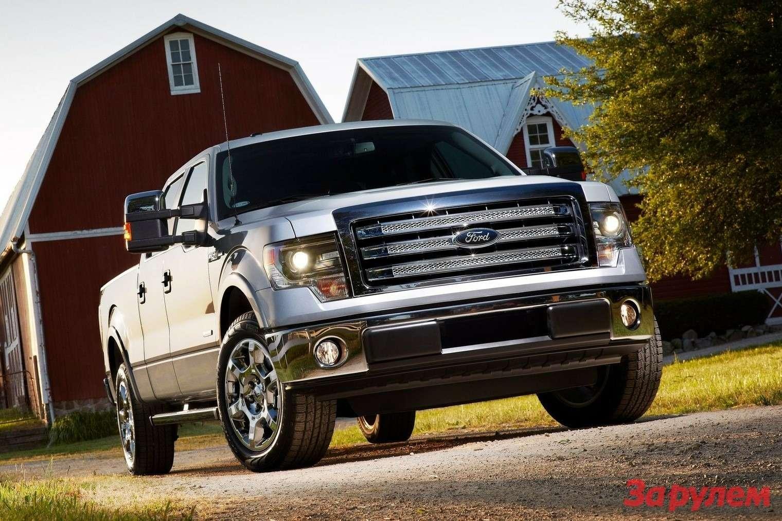 Ford-F-150_2013_1600x1200_wallpaper_02