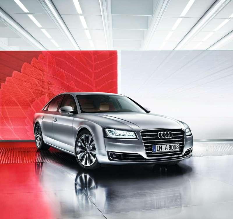 Audi A8small nocopyright