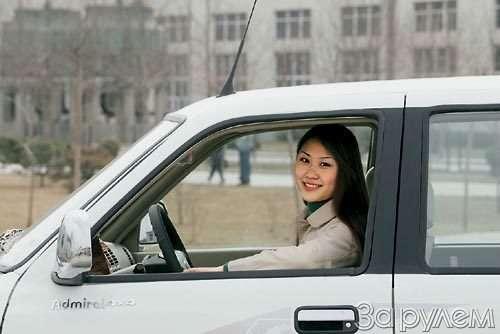 Вторая автомобильная революция— фото 55902