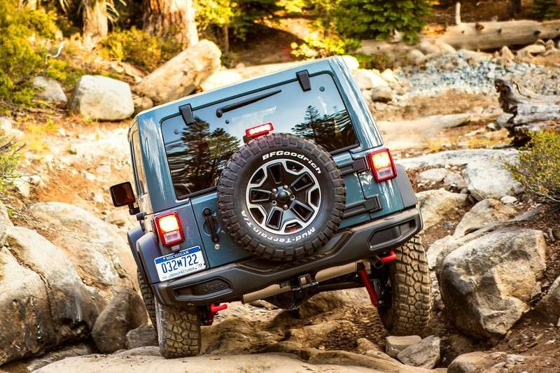 20141006_jeep_wrangler_rubicon_10th_anniversary_2013_1600x1200_wallpaper_13