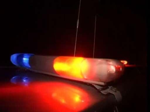 11-летний мальчик наВАЗе уходил отпогони ДПС напротяжении 50километров