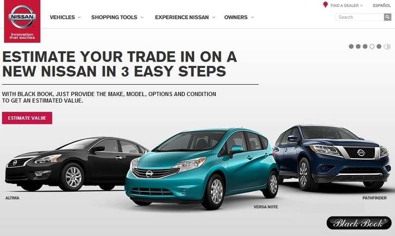 Nissan отзовет почти миллион авто изпроблем сподушкой безопасности