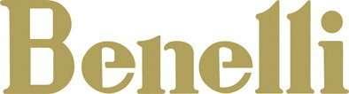 logo_1972_no_copyright