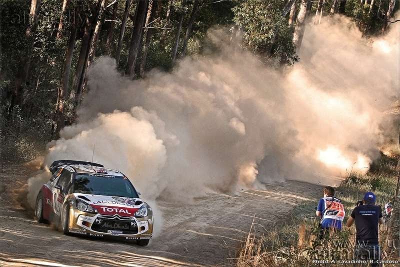 120021 190019 d 1379036366 Meeke no copyright