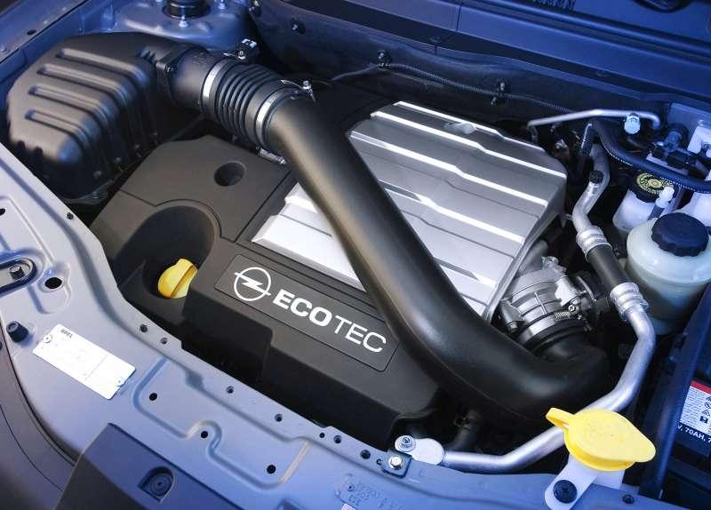 Opel-Antara_2007_1600x1200_wallpaper_47