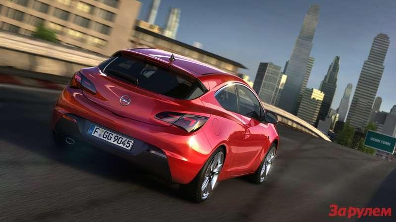 Opel_astra_gtc_2011_02