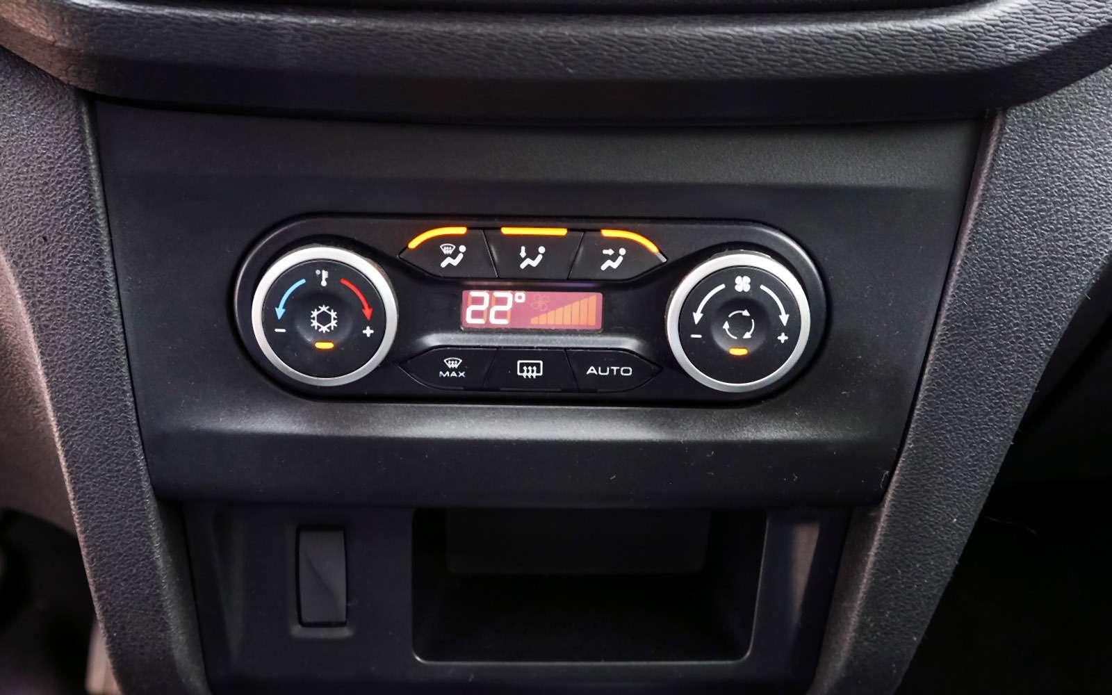 Hyundai Creta, Renault Kaptur, Kia Soul, Lada XRAY: разборка переднеприводных— фото 657369