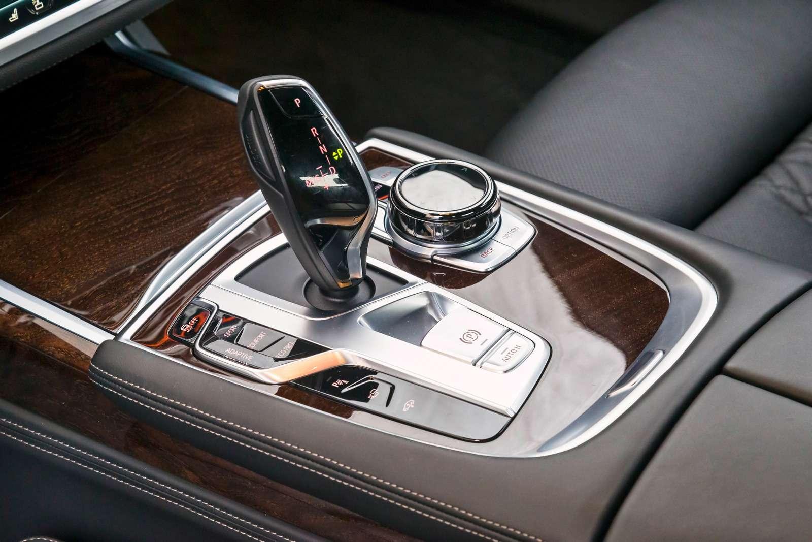22-BMW_zr-01_16