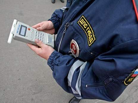 Нетрезвым водителям-рецидивистам грозит уголовная ответственность