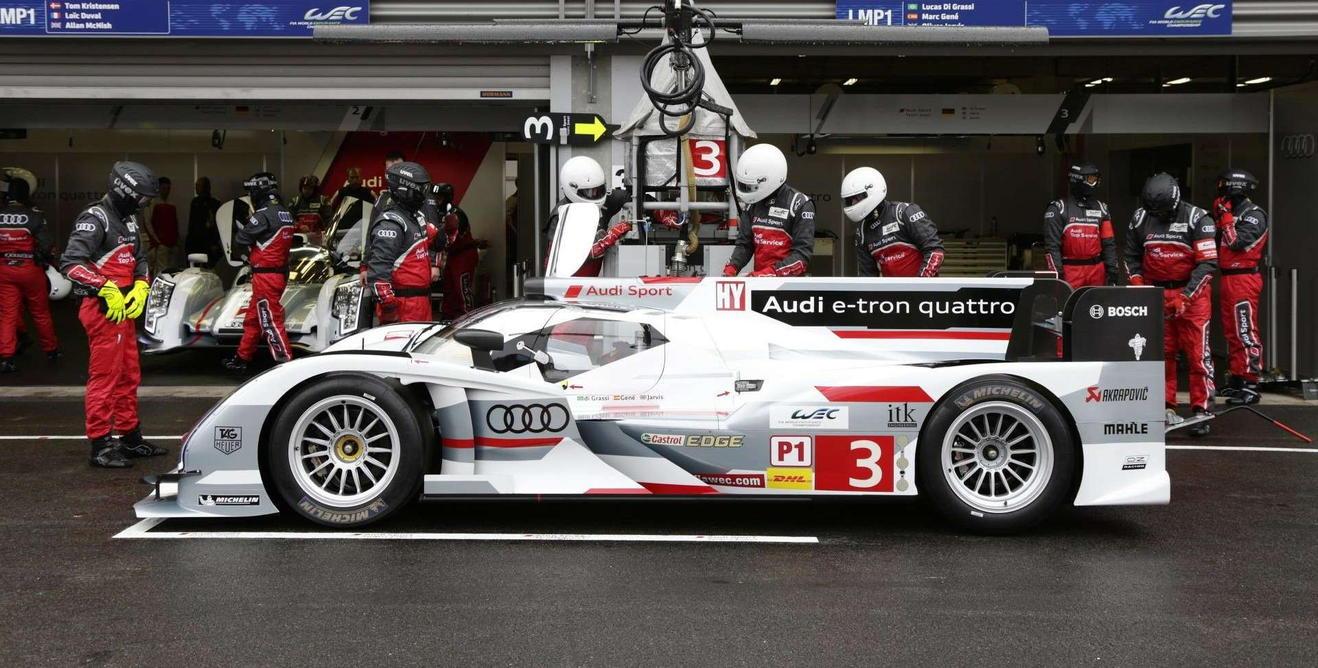 no_copyright_Audi-Le-Mans