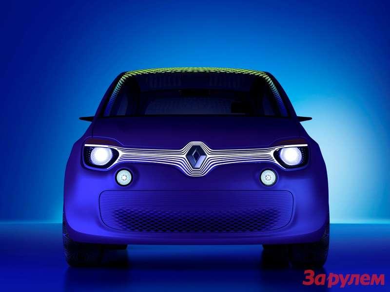 Renault 46062 global en