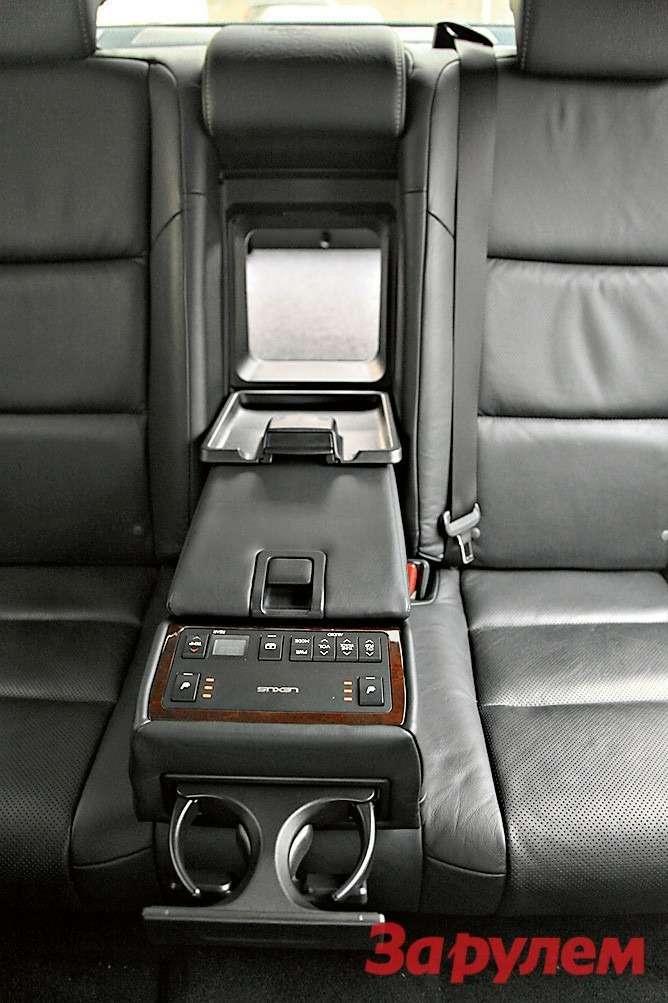 ES-250-236