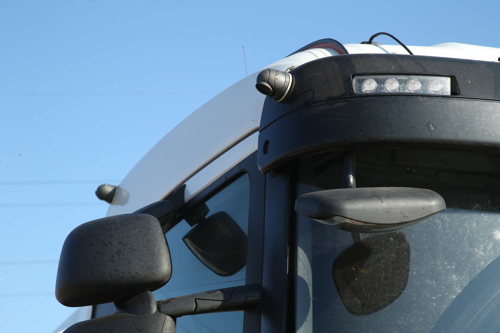 Откуда берется плохой бензин? Расследование эксперта «Зарулем»— фото 575547