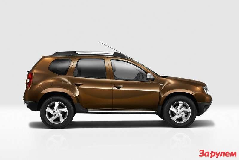 Dacia-Duster2