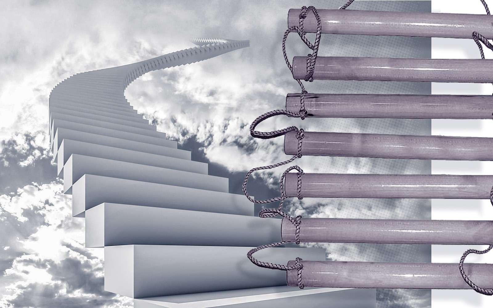 Проверь себя: 15секретов зимней езды изXXвека— фото 685789