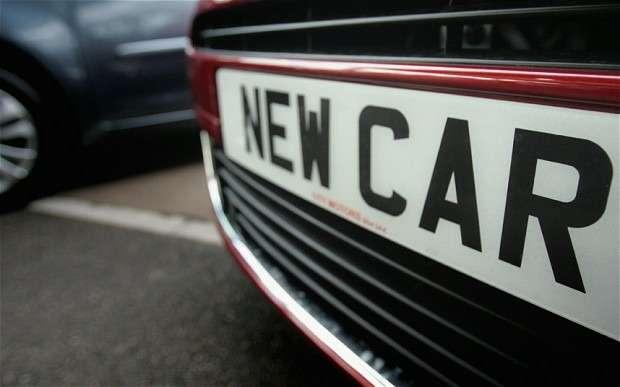 Car-sales_2421308b