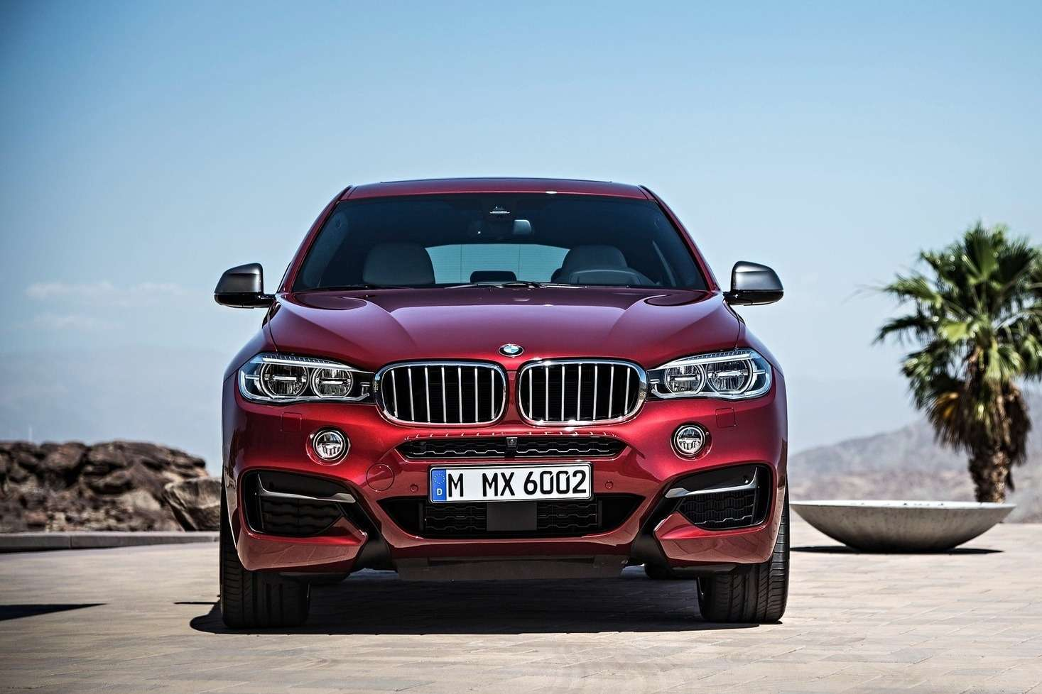 BMW-X6_2015_1600x1200_wallpaper_2e