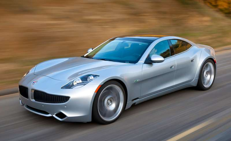 no copyright 2011 fisker karma