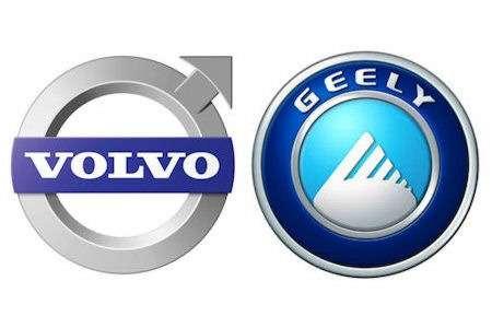 Logos_Volvo_Geely