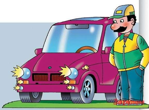 существует шерстяное возможность отступления от правил пдд водителей пожарного автомобиля стирки термобелье
