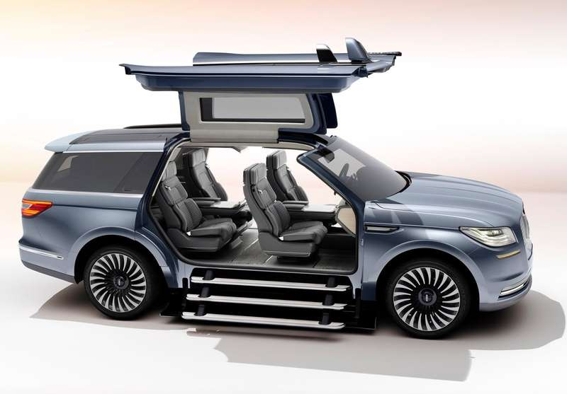 Lincoln-Navigator_Concept_2016_1600x1200_wallpaper_06