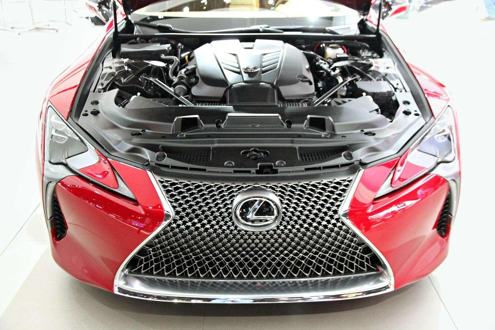 Lexus-LS500