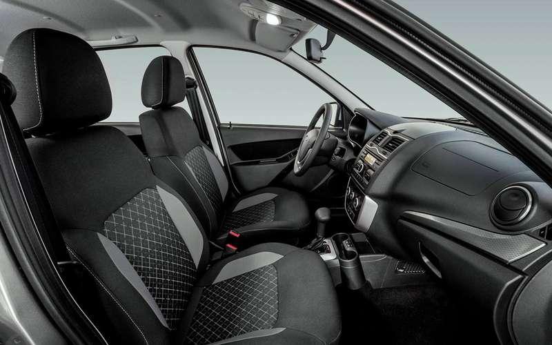 Lada ответила навопросы читателей «Зарулем»— новые моторы идоработки
