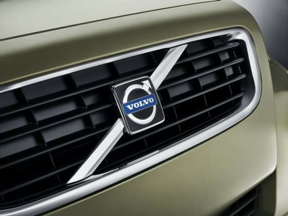 _no_copyright_volvo-logo