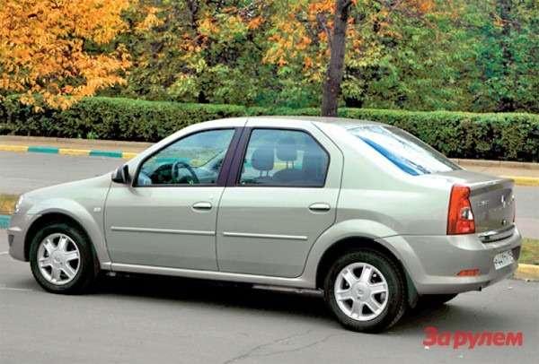 есть разрешенные покупка авто в перми за 300000 тысяч руб один отличный способ