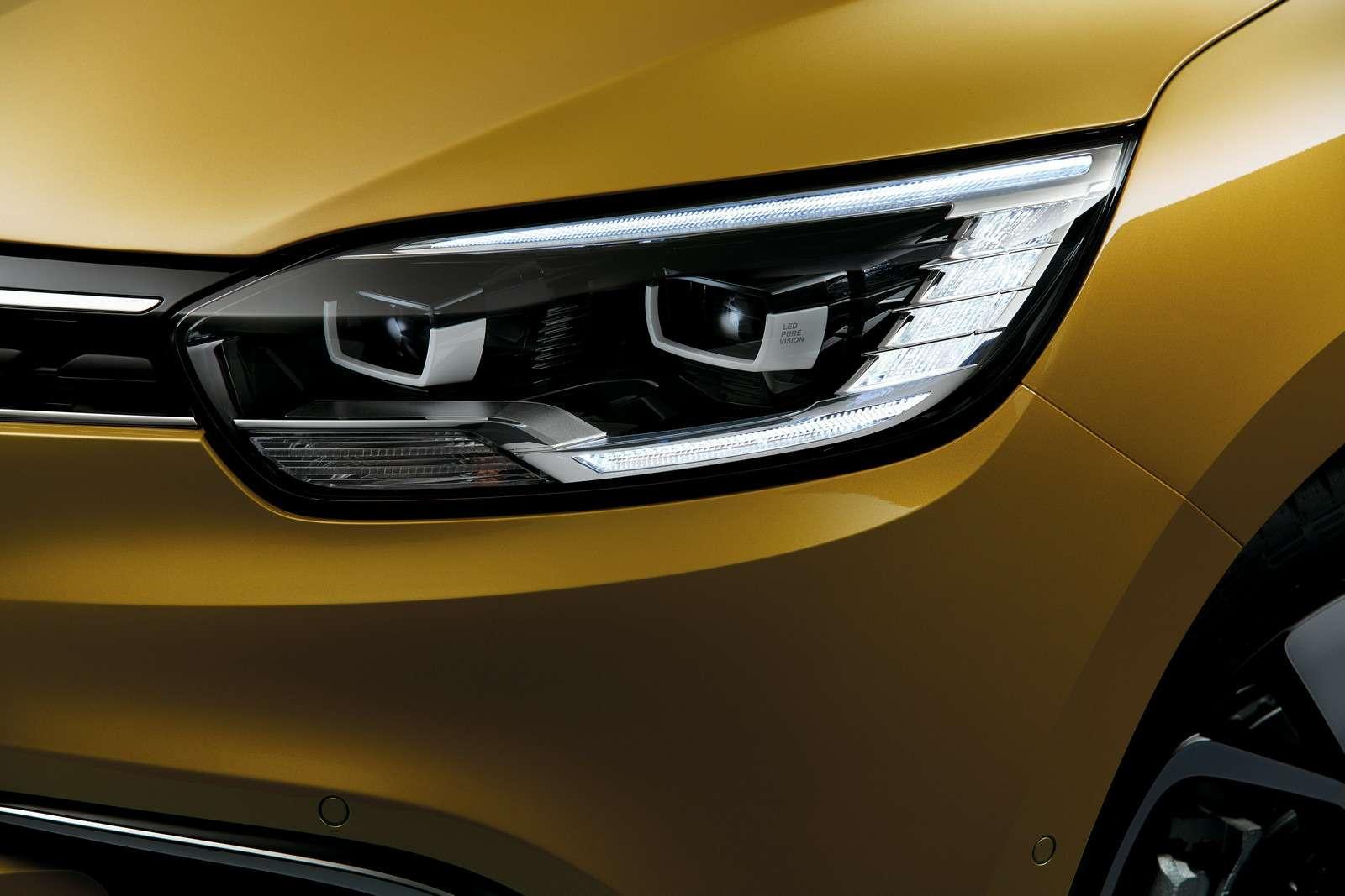 Renault_75996_global_en