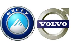 _no_copyright_geely-logo-and-volvo